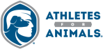athletesforanimals-logo