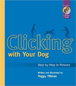 Clicking With Your Dog